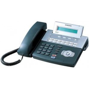Samsung DS 5014D Display Telephone - Refurbished