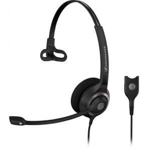 Sennheiser SC230 Monaural Headset