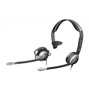 Sennheiser CC530 Call Centre headset