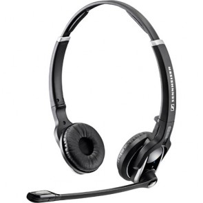 Sennheiser DW30 Binaural Headset Only