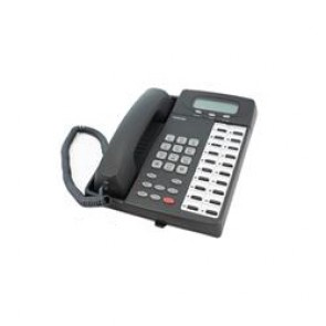 Toshiba DKT 2520-FSD Telephone- refurbished