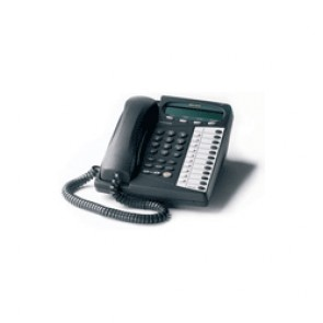 Toshiba DKT 3512F-SD Telephone - Refurbished