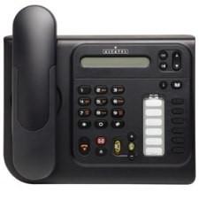 Alcatel 4019 digital teléfono