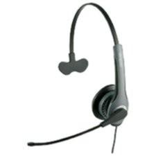 Jabra GN2000 IP Wideband Monaural Auricular - Reacondicionado