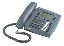 Avaya INDeX 2060 Teléfono - Reacondicionado