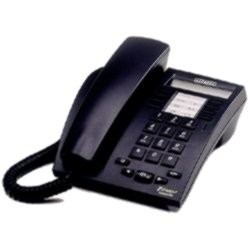 Alcatel 4010 Easy Reflex Teléfono - Reacondicionado