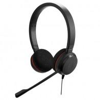Jabra Evolve 30 USB Stereo Headset
