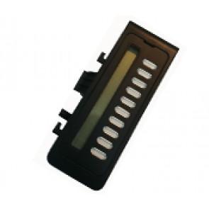 Alcatel 10 Módulo de extensión clave (8 y 9 teléfonos de la serie)