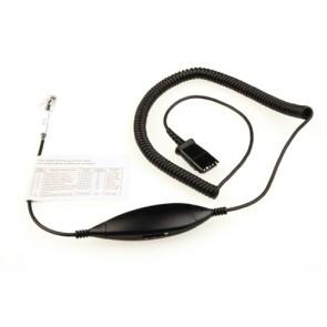 Cable Smart Avalle AV01