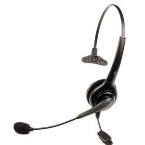 Auricular mono antirruido Avalle AV501N