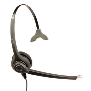 Auricular mono antirruido Avalle AV601N