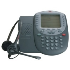 Torreta Avaya 4622SW IP Call Centre
