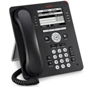 Avaya 9608 IP teléfono