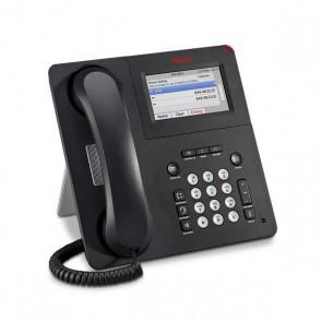 Avaya 9621G IP Telefónico - 1 Gigabit