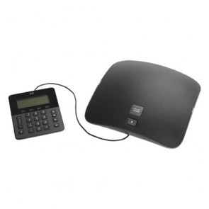 Cisco 8831 Unified SIP Conference Phone - Refurbished