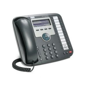 Sistema Telefónico Cisco 7931G IP