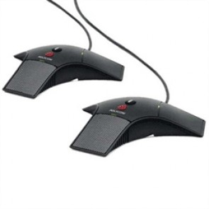 Micrófonos Cisco 7937G IP
