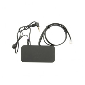 Jabra Link 14201-20 EHS Adaptor for Avaya / Alcatel / Toshiba