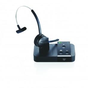 Auricular Mono Jabra PRO 9450