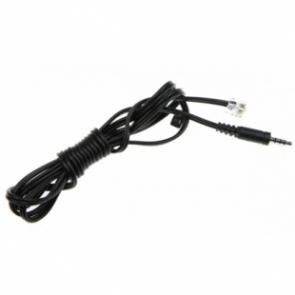 Konftel Mobile Phone Connection Cables