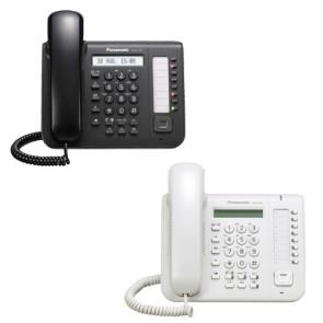 Panasonic KX-DT521 Digital Phone