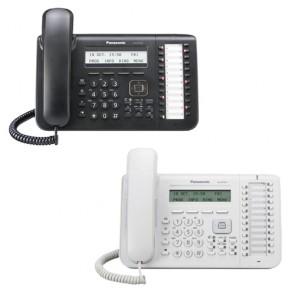 Panasonic KX-DT543 Digital Phone