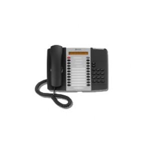Sistema Telefónico Mitel 5207 IP - Reacondicionado