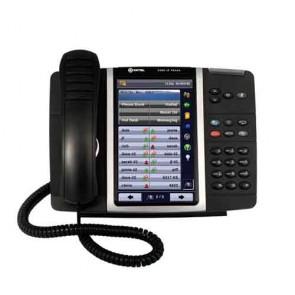 Teléfono IP Mitel 5360 IP