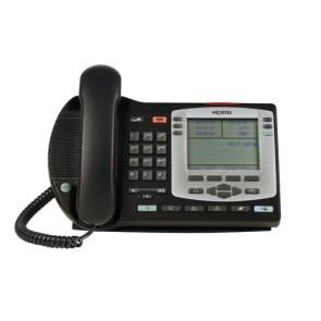 Teléfono Meridian Nortel I2004 IP (NTDU92)