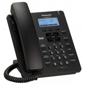 Panasonic KX-HDV130 SIP Phone