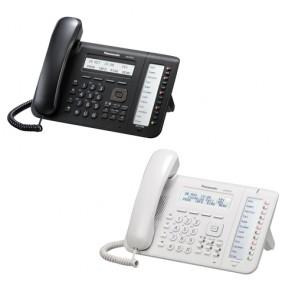 Panasonic KX-NT553 IP Phone