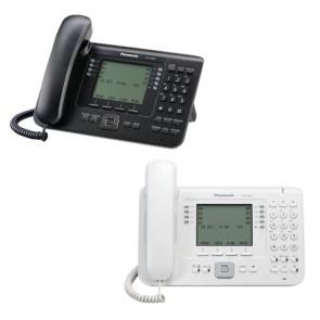 Panasonic KX-NT560 IP Phone