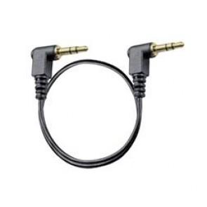 Plantronics EHS cable for Panasonic