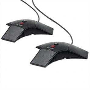 Micrófonos Polycom SoundStation IP7000 SIP