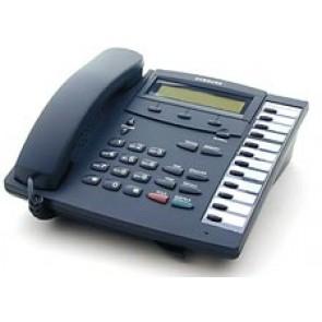 Teléfono Samsung 12 Key