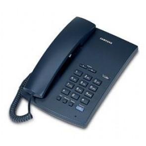 Teléfono Samsung DS 2100B - Reacondicionado