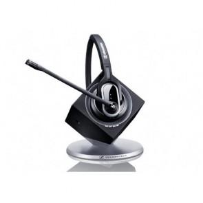 Auriculares Sennheiser DW20 Pro 1