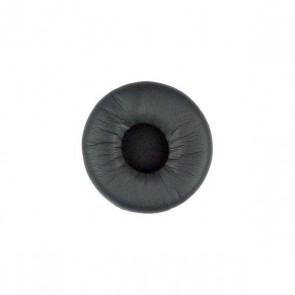 Sennheiser HZP 25 Almohadillas de cuero de imitación Cojines de Semilicuir