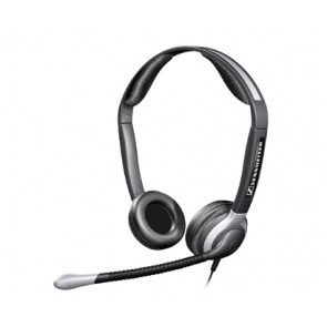Sennheiser CC520 Call Centre headset