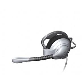Sennheiser SH310 headset