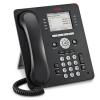 Avaya 9611G IP Telefónico - 1 Gigabit