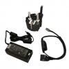 Fuente de alimentación Polycom SoundStation IP6000 SIP
