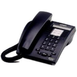 Poste Alcatel 4010 Easy Reflex - Reconditionné