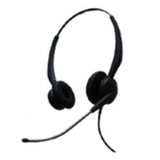 Micro-casque Jabra GN2100 Flex Duo Antibruit