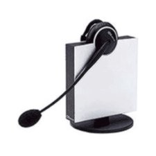 Micro-casque Jabra GN9120 Flex Sans Fil