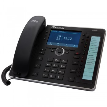 AudioCodes 450HD SFB SIP Phone