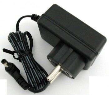 Avaya 1600 Series Power Supply Unit - EU (PSU)