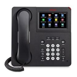 Poste Avaya 9641G IP - 1 Gigabit