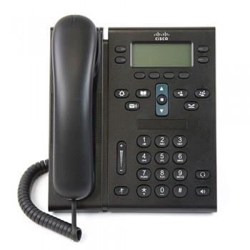 Cisco 6945 IP - Reconditionné