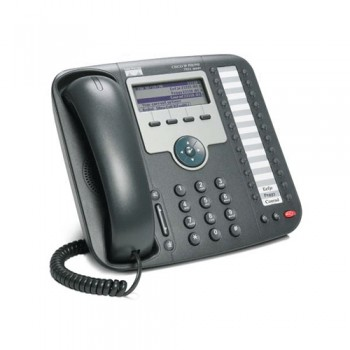 Poste Cisco 7931G IP